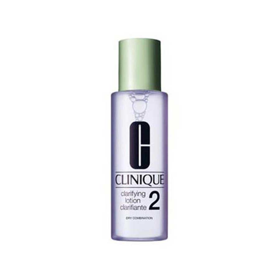 Clinique Lotion 2 Clarifying 400 ml