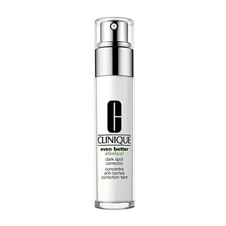 Clinique Even Better Clinical 50 ml