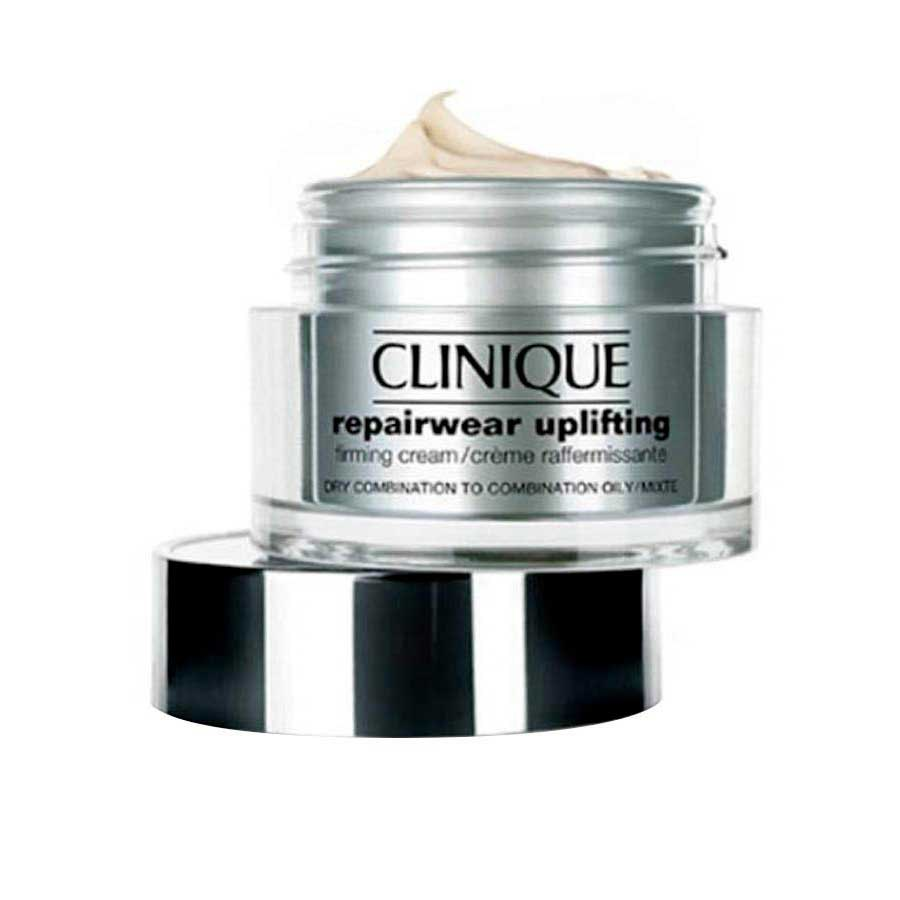Clinique Repairwear Uplifting Cream Mixed Skin 50 ml