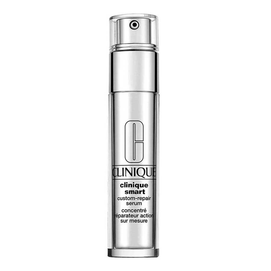 Clinique Smart Serum 30ml