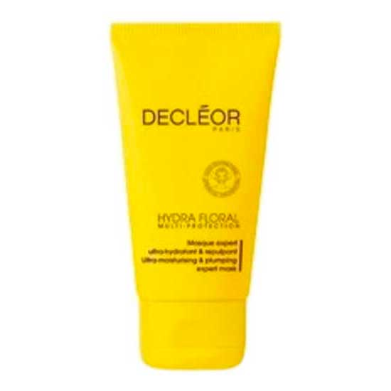 Decleor fragrances Hydrafloral Moisturizing 24H Mask 50ml