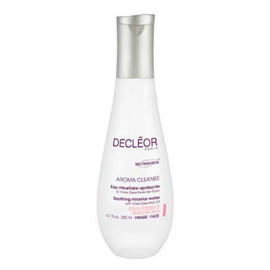 Decleor Aroma Makeup Remover Eau