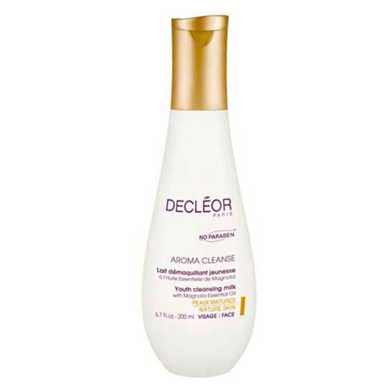 Decleor Aroma Makeup Remover 200 ml