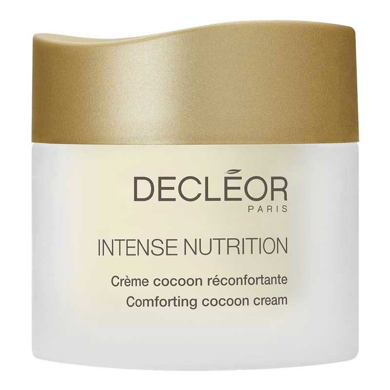 Decleor Intense Nutrition Cream Cocoon 50 ml