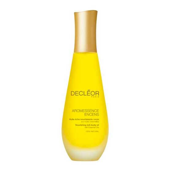 Decleor fragrances Aromessense Encens Rich Oil 100ml
