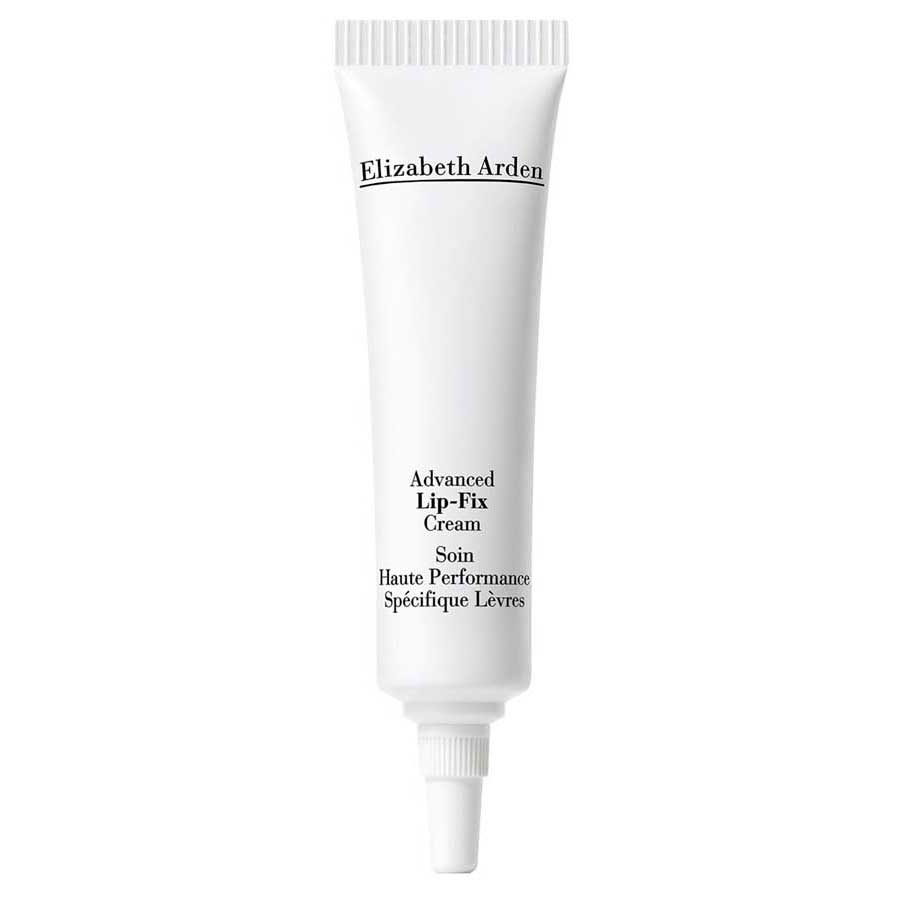 Elizabeth arden Advanced Lip Fix 15 ml
