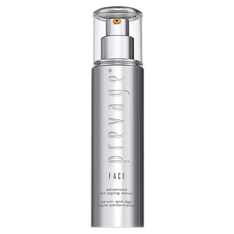 Elizabeth arden fragrances Prevage Face Advanced Antiaging Serum 50ml