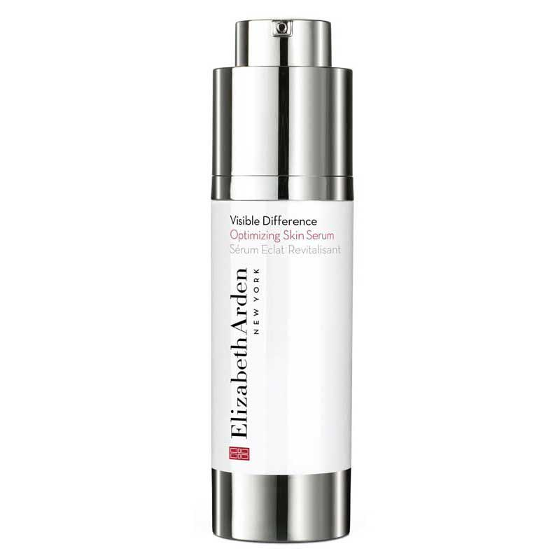 Elizabeth arden fragrances Visible Difference Optimizing Skin Serum 30ml