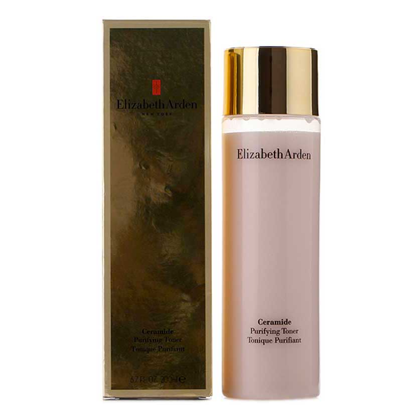 Elizabeth arden fragrances Ceramide Purifying Toner 200ml