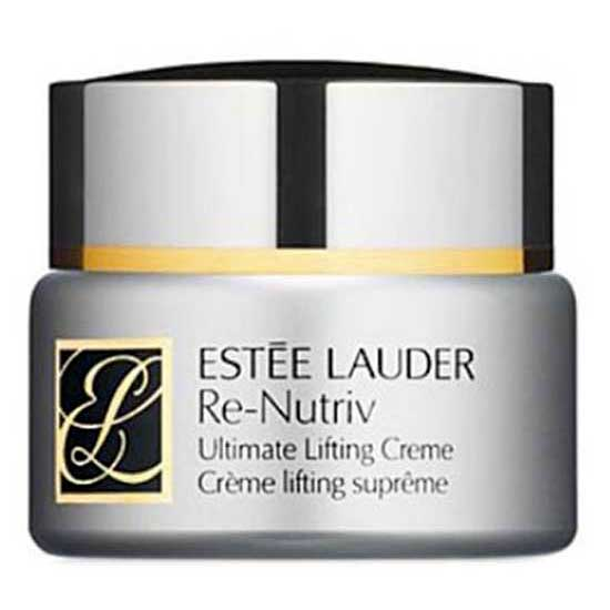 Estee lauder Renutriv Ultimate Lift Cream 50 ml