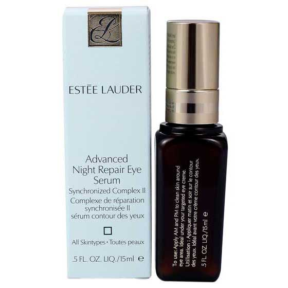 Estee lauder Advanced Night Repair Eye Serum Synchronized 15 ml