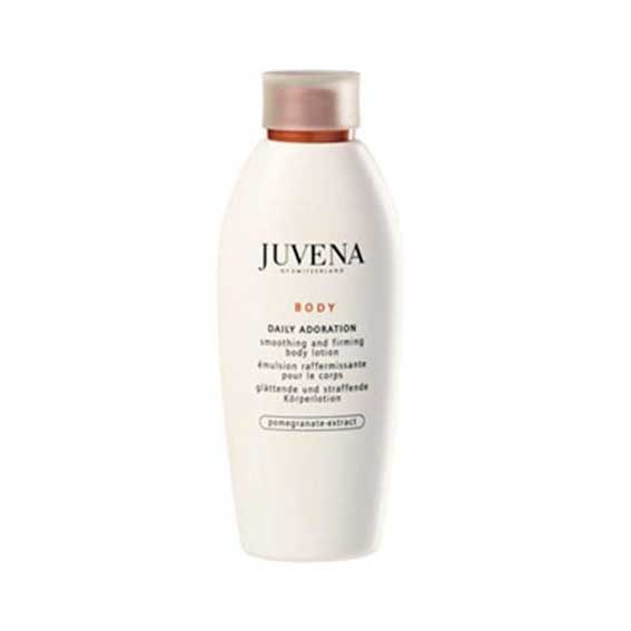 Juvena Body Lotion Body 200 ml