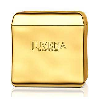 Juvena fragrances Master Caviar Body Butter