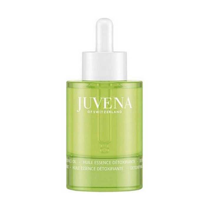 Juvena Phyto Detox Detoxifying Essence Oil 50 ml