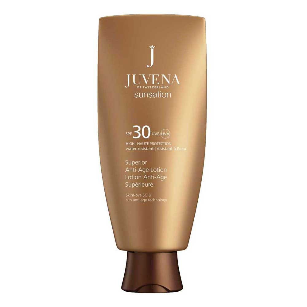 Juvena Sunsation Superior Antiaging Lotion Spf30 150 ml
