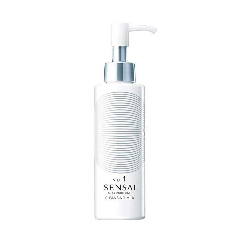 Kanebo Sensai Silky Cleansing Body 125ml