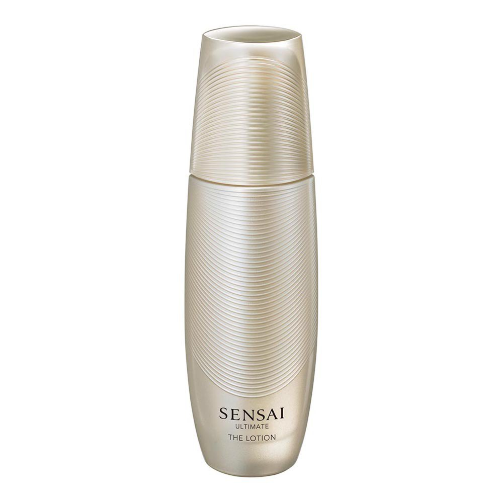 Kanebo Sensai Ultimate Lotion 125ml