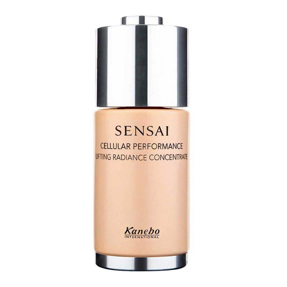 Kanebo Sensai Cellular Radiance Concentrate 40 ml