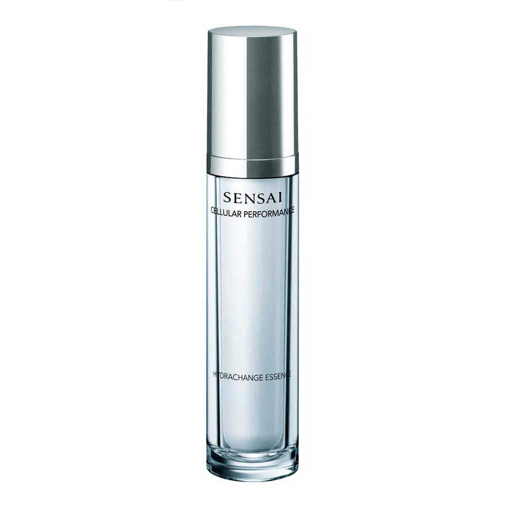 Kanebo Sensai Cellular Hydrachange Essence 40ml