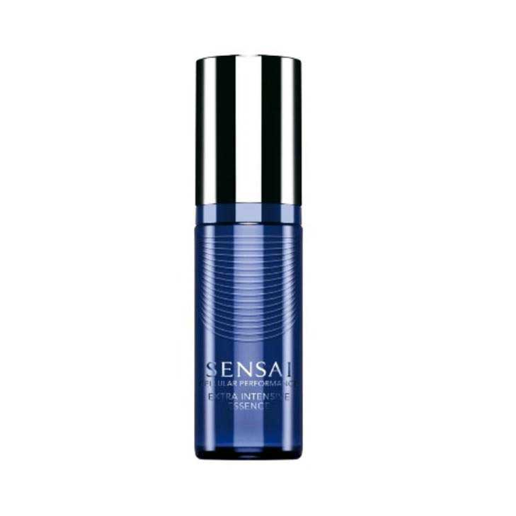 Kanebo Sensai Cellular Extra Intensive Essence Cream 40ml