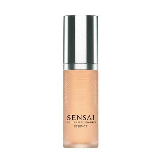 Kanebo Sensai Cellular Essence 40ml