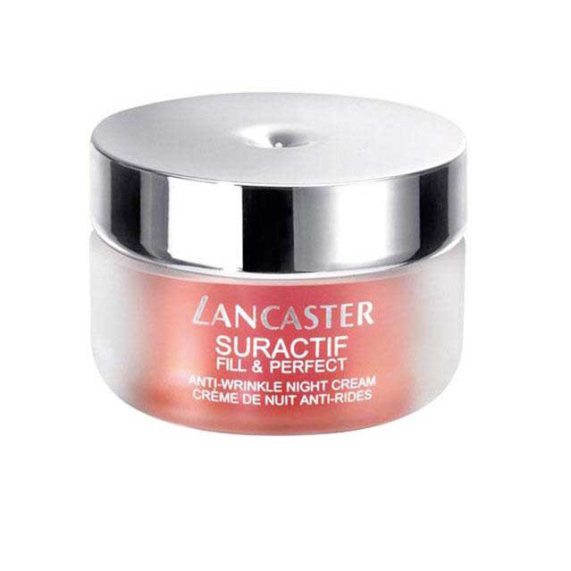 Lancaster Suractif Fill Perfect Night Cream 50 ml