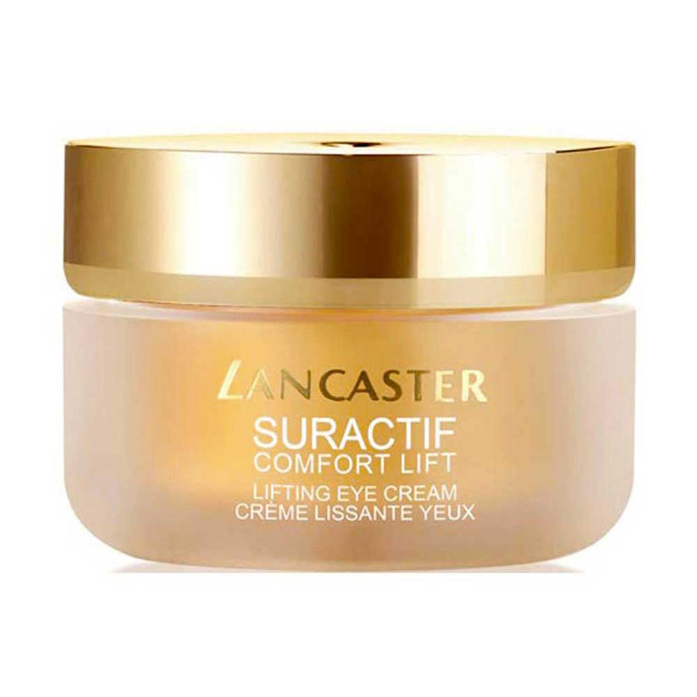 Lancaster fragrances Suractif Comfort Lift Lifting Eye Cream 15ml