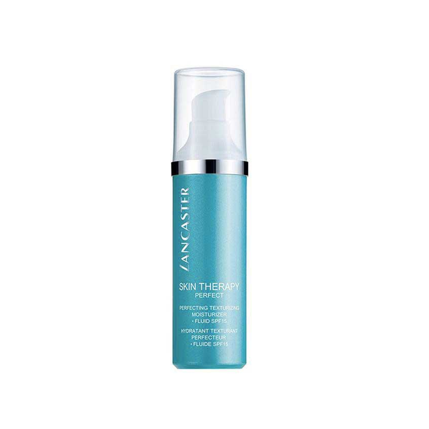 Lancaster fragrances Skin Therapy Perfect Cream Fluid Normal Skin 50ml
