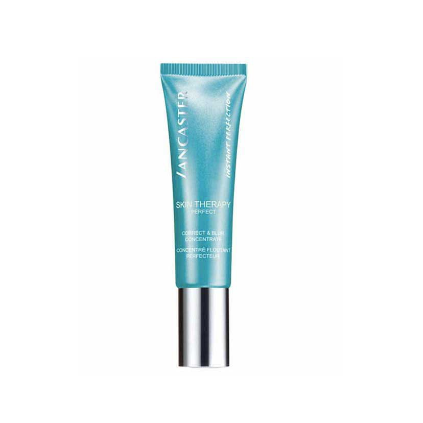 Lancaster Skin Therapy Perfect Intensive 30 ml