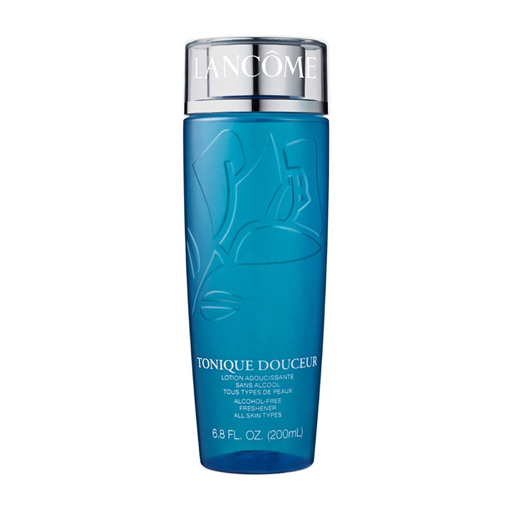 Lancome Clarte Tonic Douceur 200ml