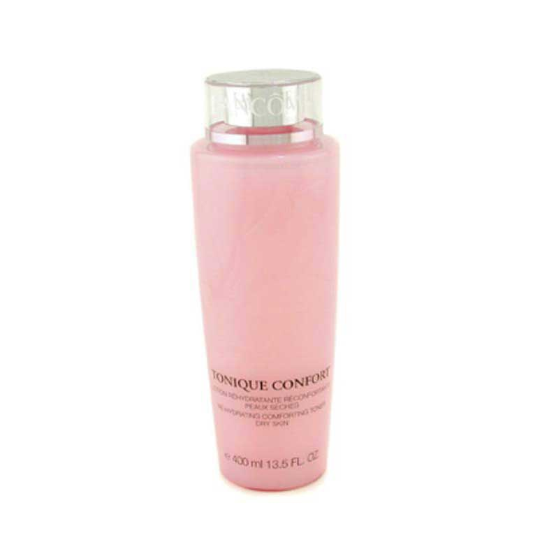 Lancome Tonic Confort 400ml