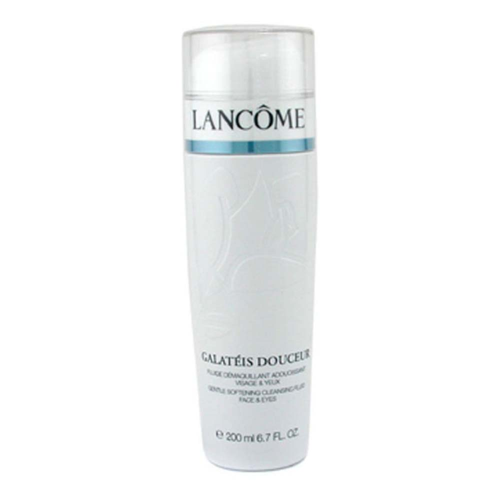 Lancome Makeup Remover Galateis Douceur Liquid 200ml