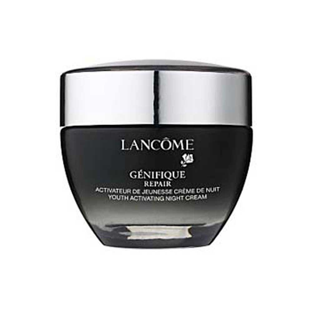 Lancome Genifique Repair Night Cream 50ml