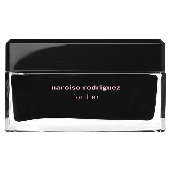 Narciso rodriguez Body Milk Cream 150 ml
