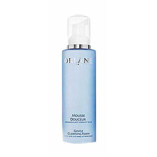 Orlane Makeup Remover Douceur Face And Eyes 200ml