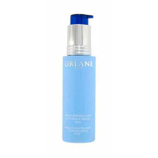 Orlane fragrances Makeup Remover Eyes 100ml