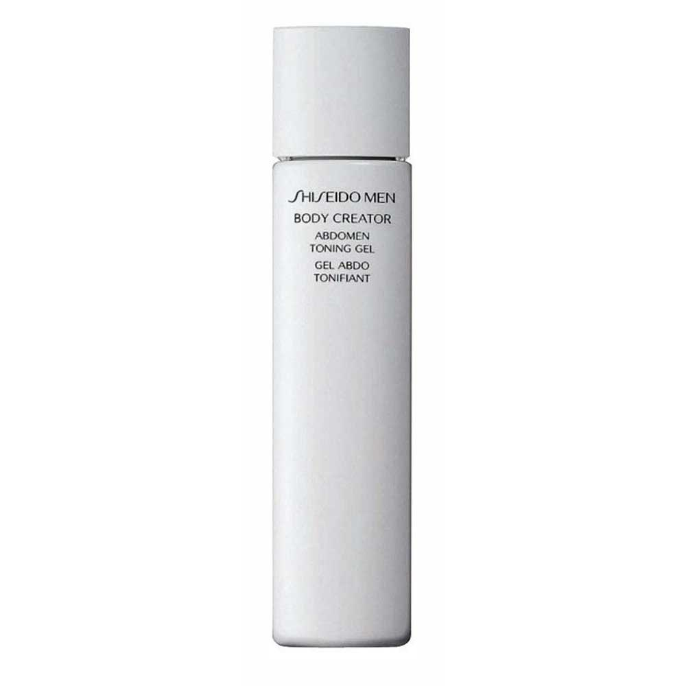 Shiseido Body Creator Gel 200 ml