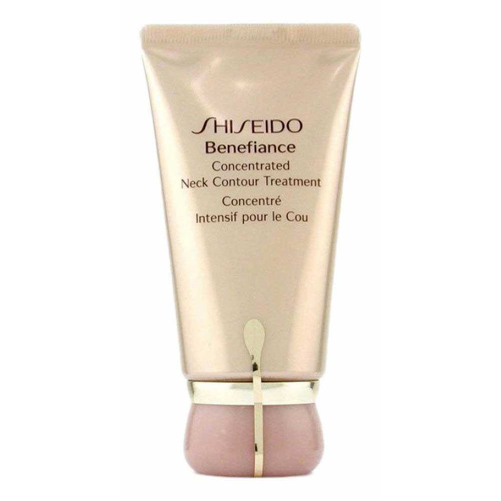 Shiseido Benefiance Concentrate Neck 50 ml