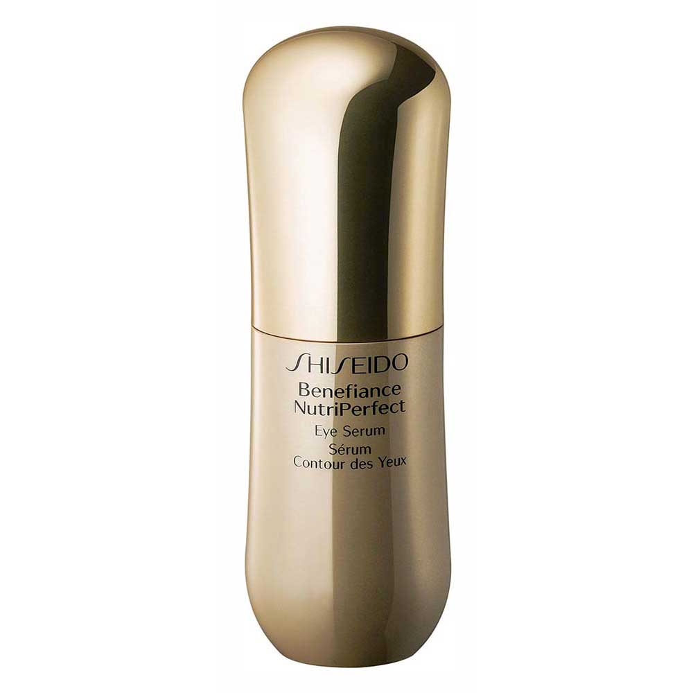Shiseido fragrances Benefiance Nutriperfect Eyes Serum 15ml