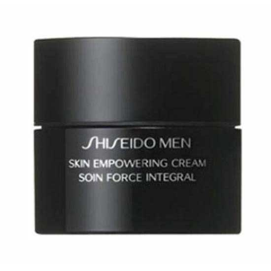 Shiseido Skin Empowering Cream 50 ml