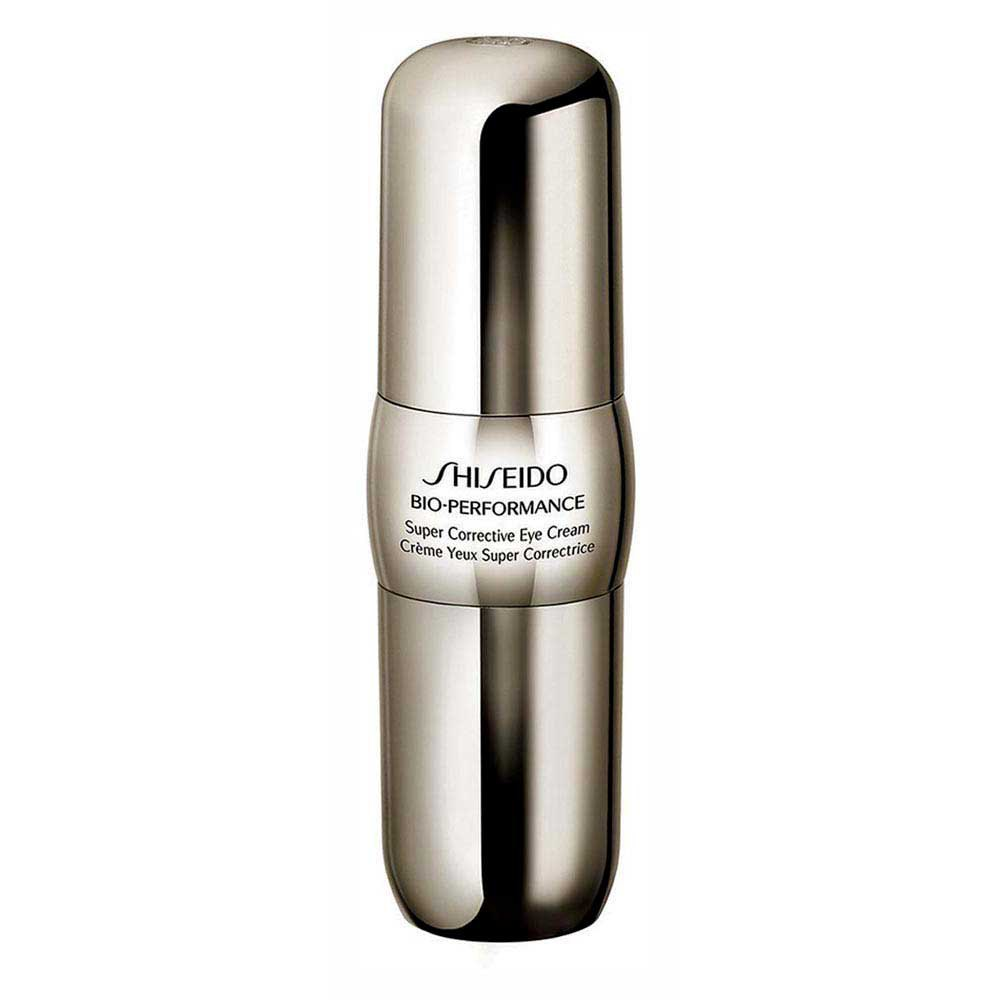 Shiseido Super Corrective Eye Cream 15 ml