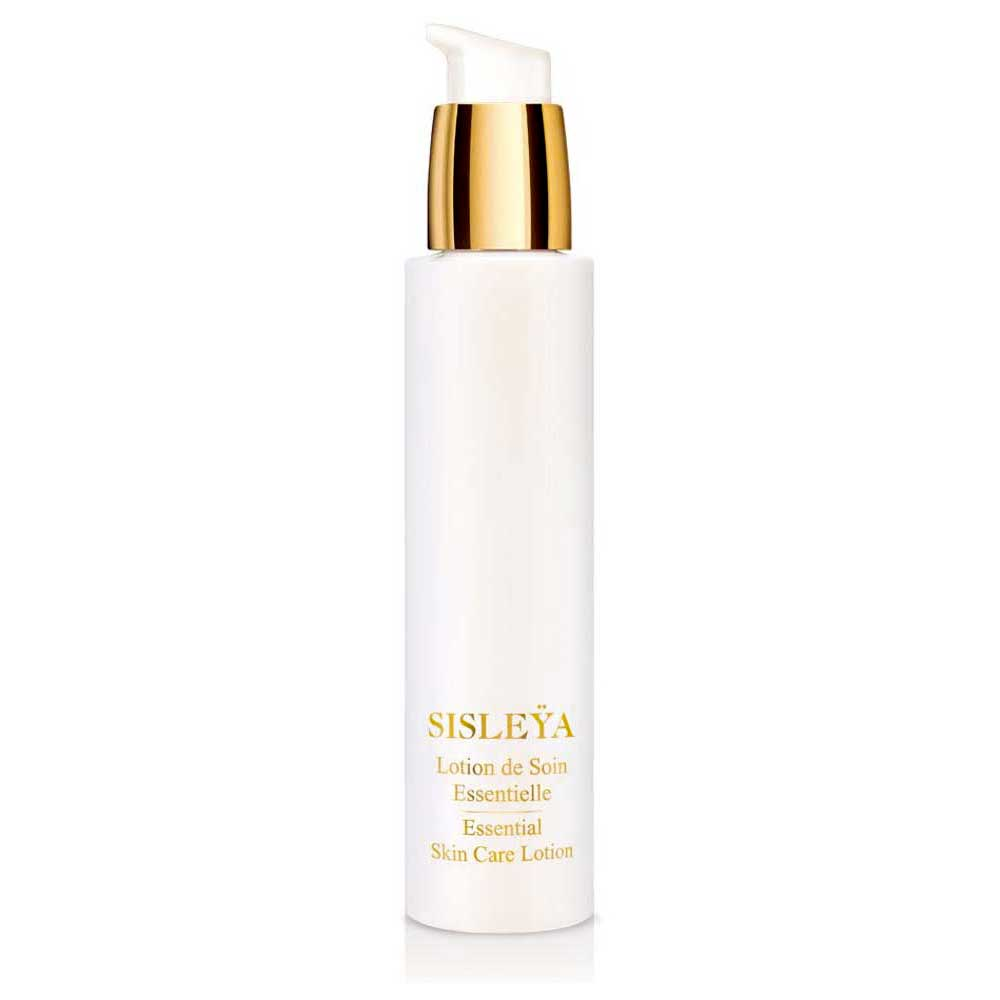 Sisley Sisleya Lotion Care Essentielle 150ml