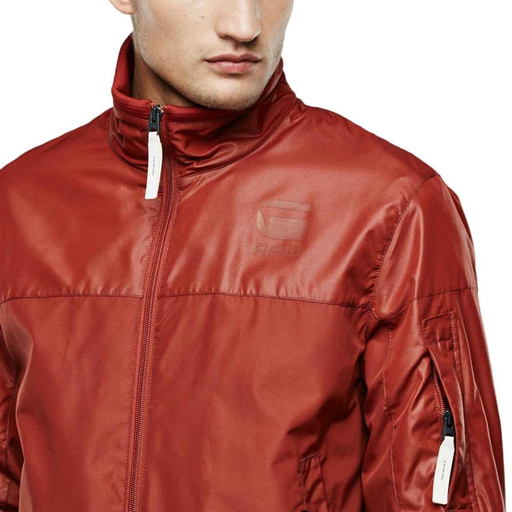 g star nancor vest l s buy and offers on dressinn. Black Bedroom Furniture Sets. Home Design Ideas