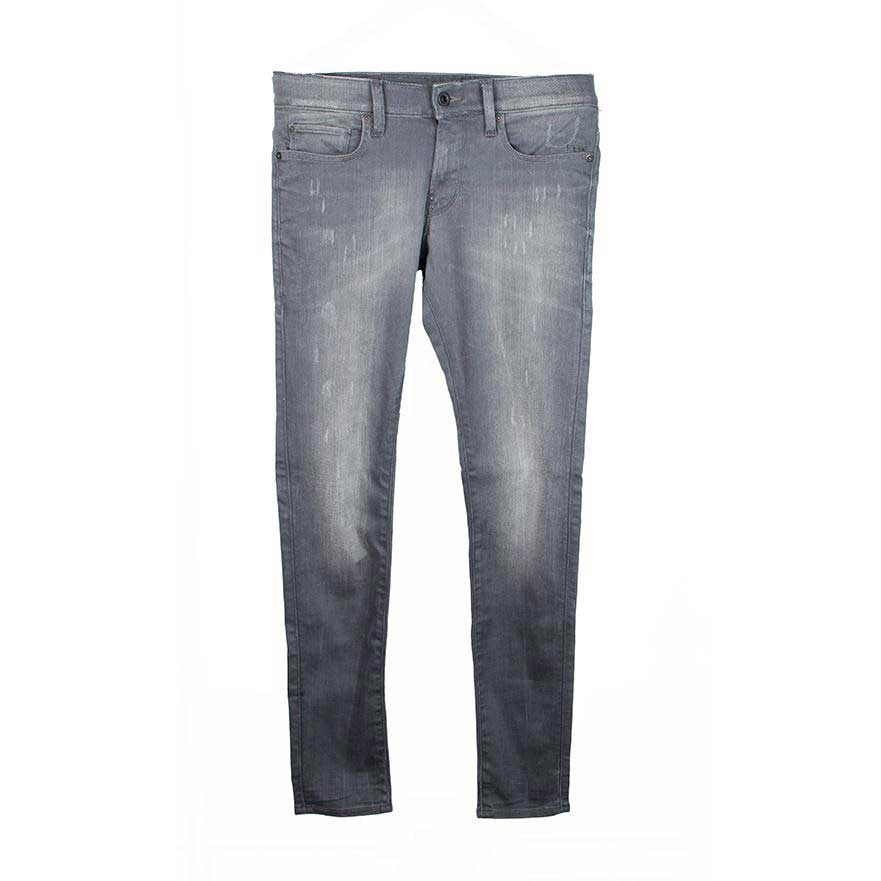 Jeans G-star Revend Super Slim L32