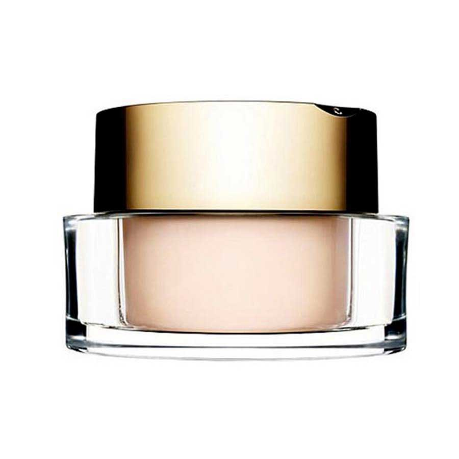 Clarins Makeup Powder Free 03