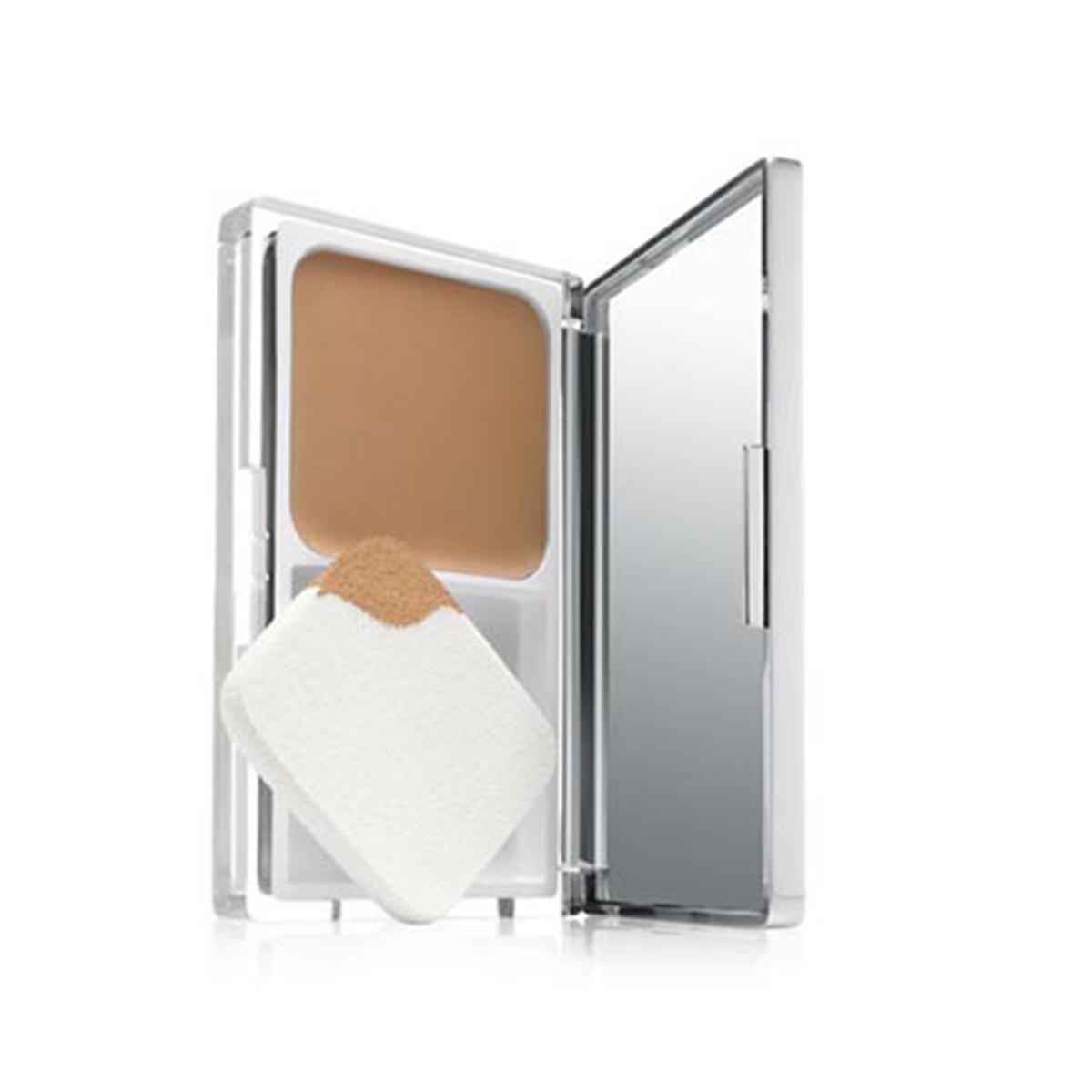 Clinique fragrances Acne Solutions Powder Makeup 05