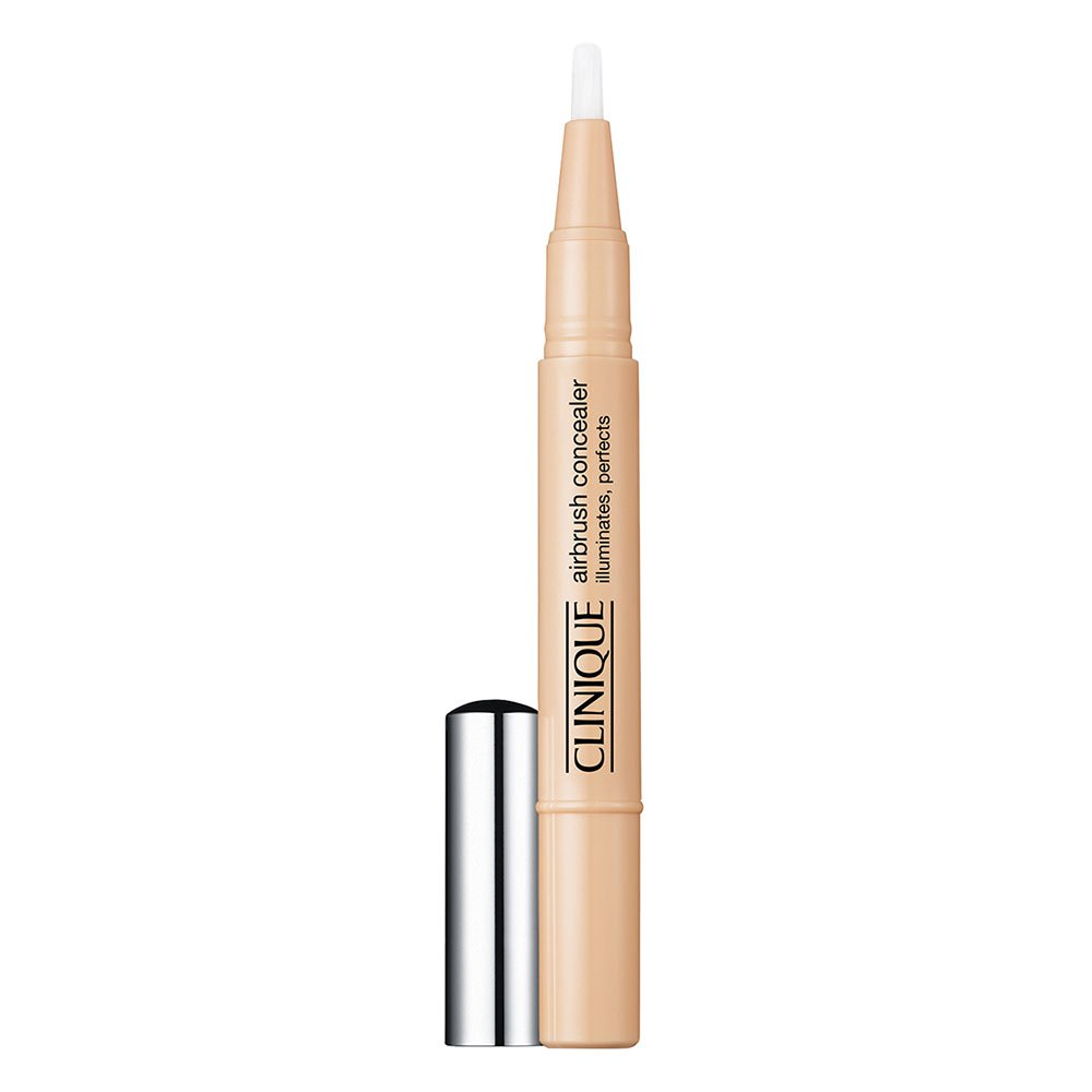Clinique Airbrush Concealer 01