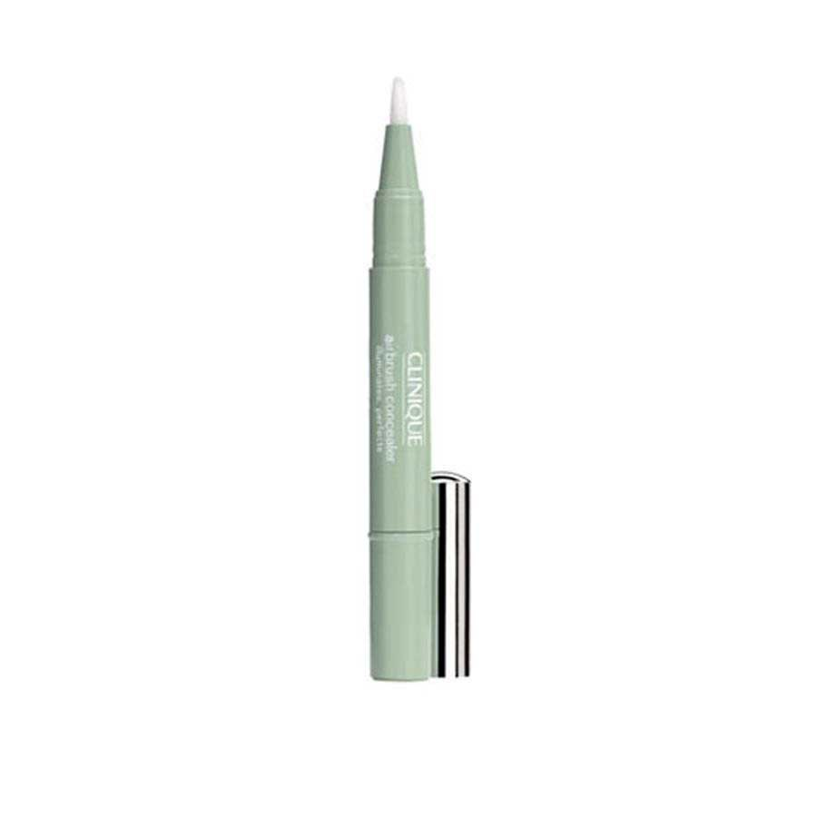 Clinique fragrances Airbrush Concealer Neutral