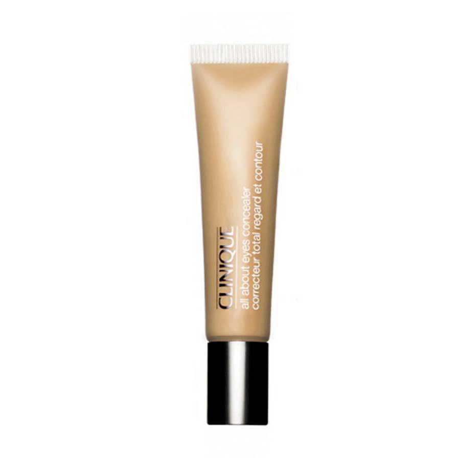 Clinique fragrances All About Eyes Concealer 01