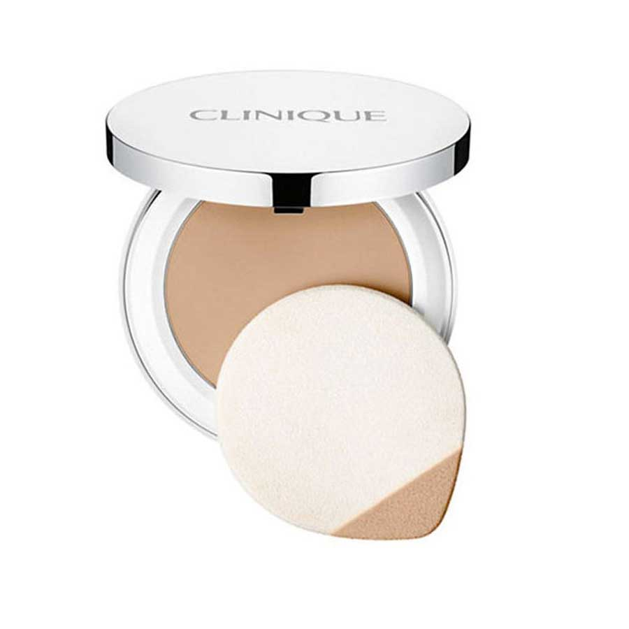 Clinique Beyond Perfect Powder Foundation Concealer 06 Ivory